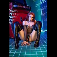 IMG_2276-kMm3NuA9.jpg