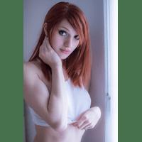 IMG_3801-wR1gb4fE.jpg