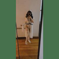 IMG_4477.JPG-BLUpIb-IZFl9EHl.jpg