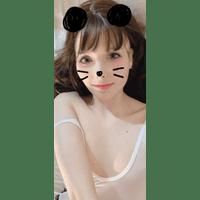 IMG_4494.JPG-3qwMuC-uYxqThqp.jpg