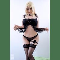 IMG_4651-Apliyo-jgfCNv5b.png