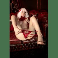 IMG_4687-lmzqOuB0.jpg