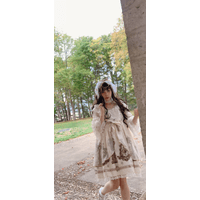 IMG_4734.JPG-RYneXG-GOHRrehc.jpg