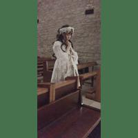 IMG_4761.JPG-CEwVFy-WmmxM4Wb.jpg