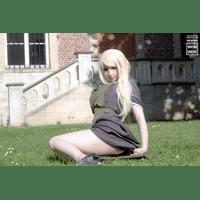 IMG_5176-QF7ePs-zrd4wFol.png