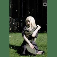 IMG_5191-iYkbO6-vwlvYcxl.png