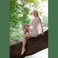 IMG_5457-nQZxn2.jpg