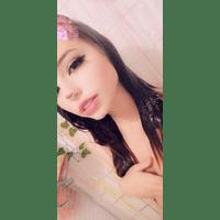 IMG_5726-PWGNnKrA.jpg