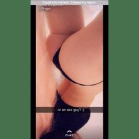 IMG_5817-zQPNzRiE.jpg