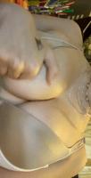 IMG_9473.MOV-K6VcmEXS.mov