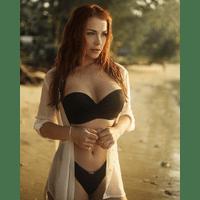 Irine-Meier-patreon-sexy-photos-4-VwY9Fm.jpg