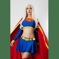 Khughey_Supergirl1-webP-X0YQk2MR.jpg