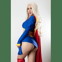 Khughey_Supergirl2-webP-he44aNmC.jpg