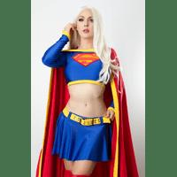 Khughey_Supergirl3-webP-tmLfuR5a.jpg