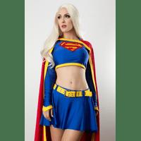 Khughey_Supergirl4-webP-zeVU6Gie.jpg