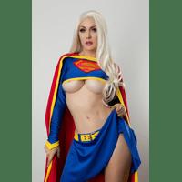 Khughey_Supergirl5-webP-tf3UXcu6.jpg