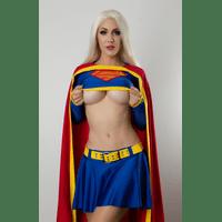 Khughey_Supergirl6-webP-vLeJZzBb.jpg