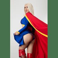 Khughey_Supergirl7-webP-popoGcho.jpg