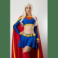 Khughey_Supergirl8-webP-h7UOXnD3.jpg