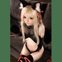 Kitty_15-iKw9iEpg.jpg