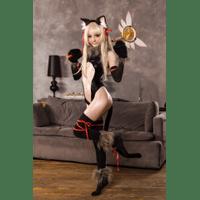 Kitty_8-FUdUBXSE.jpg