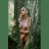 LaceandLeaves-7-drLkDwr3.jpg