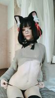Lakrica_10-UDme3nHg.mp4