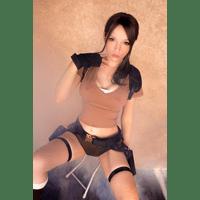LaraCroft-32-tt71Q9iu.jpg