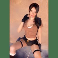 LaraCroft-35-Jyx43pDX.jpg