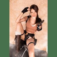 LaraCroft-44-CLhnN6Jp.jpg