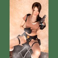 LaraCroft-46-ZGCmH8cy.jpg