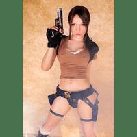 LaraCroft-52-34i5iqiz.jpg