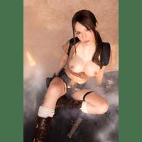LaraCroft-67-Auuuo2mM.jpg