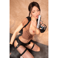 LaraCroft-68-eX6D8xox.jpg