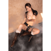 LaraCroft-75-NcGtadzy.jpg