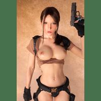 LaraCroft-79-hvAlWdT8.jpg
