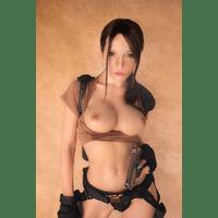 LaraCroft-83-3J9iuIYb.jpg
