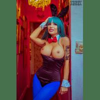 Liz-Katz-Bulma-TriggerHappy-GKC-dtgert5ertrtgdfgffdghdfygfdgfdgfgfgffde54545465tuh-BRDKEXl5.jpg