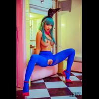 Liz-Katz-Bulma-TriggerHappy-Platinum-diogfgyaildyhgoisdyhlkfdsofadsfadfdsafdsf-e1LoqaY1.jpg