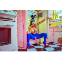 Liz-Katz-Bulma-TriggerHappy-Platinum-dsgtdfalkghjlkfjlkdasuflidsujhoifhweoihyoireef-ejF6tmjs.jpg