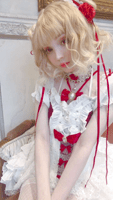 Lola_1-xUdFquJG.mp4