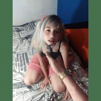 MAKEUP_20181001211847_save-WzZ0Pk-dymzEPXm.jpg