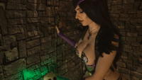 MALEFICENT PATREON EXCLUSIVE-ylGgRI-Z7N1czEx.mp4