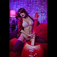 Marceline-1-Q2tDvpvw.jpg