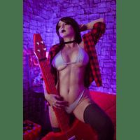 Marceline-10-5Rkv1Aie.jpg