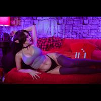 Marceline-13-UlG6XF18.jpg