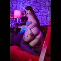 Marceline-4-pleeo4CV-FYbvPqm7.jpg