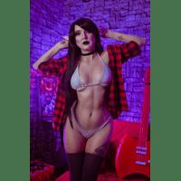 Marceline-5-3M8gJUwr-tlY07GmY.jpg