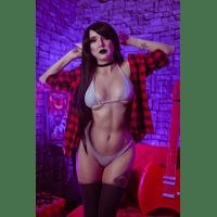 Marceline-5-3M8gJUwr.jpg