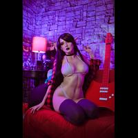 Marceline-6-AKDlBoZC.jpg